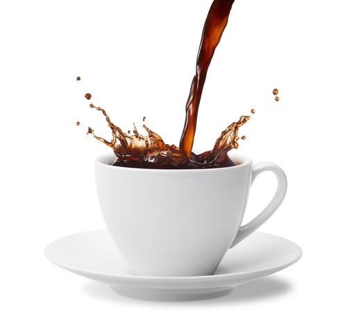 coffee-splash